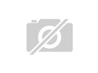 hochglanzk che ber eck rot leicht hochglanz k che ist jahre alt. Black Bedroom Furniture Sets. Home Design Ideas